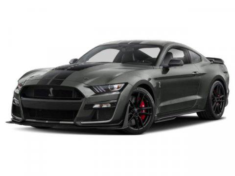 2020 Ford Mustang Shelby GT500 for sale near Wauconda, IL
