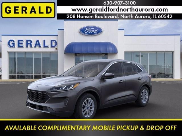 2020 Ford Escape SE for sale in  North Aurora, IL