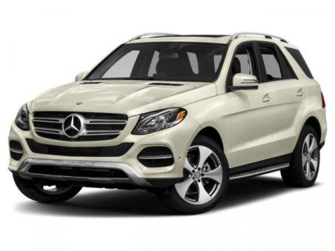 2018 Mercedes-Benz GLE GLE 350 for sale in Fort Washington, PA