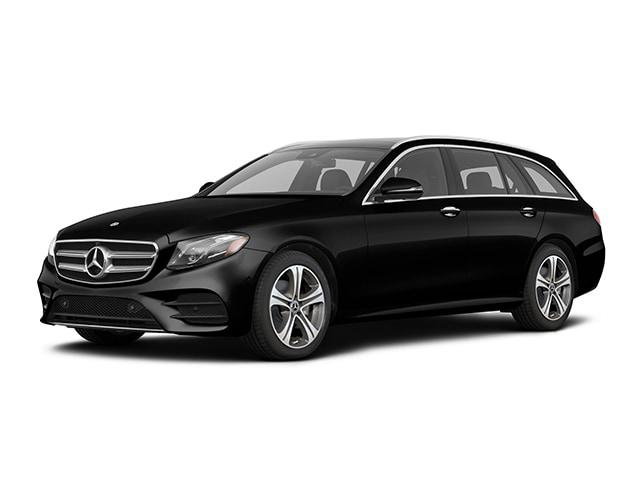 2020 Mercedes-Benz E-Class E 450 for sale in Catonsville, MD