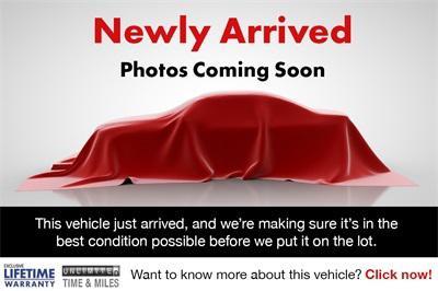 2016 Toyota Camry SE W/SPECIAL EDITION PKG 4dr Car Slide
