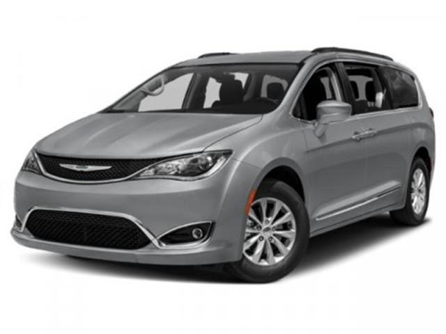 2019 Chrysler Pacifica Touring L for sale in Winter Park, FL