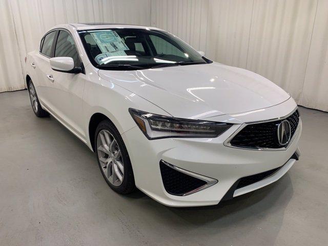 2020 Acura ILX Sedan for sale in Dover, DE