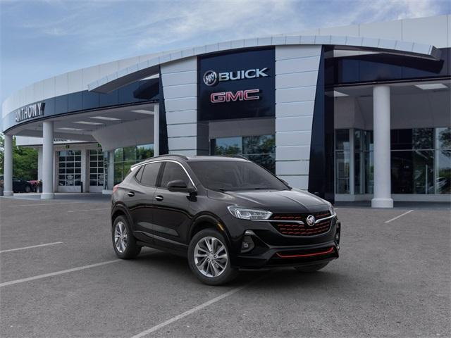 2020 Buick Encore GX Essence for sale in Gurnee, IL