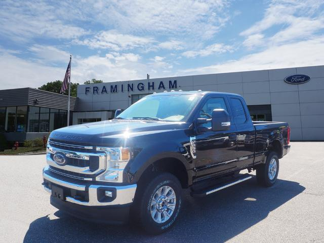 2020 Ford F-250 XLT for sale in Framingham, MA