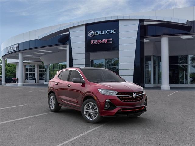 2020 Buick Encore GX Preferred for sale in Gurnee, IL