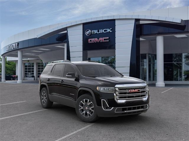 2020 GMC Acadia SLT for sale in Gurnee, IL