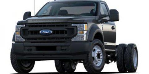 2020 Ford F-450 XL for sale in Wauconda, IL