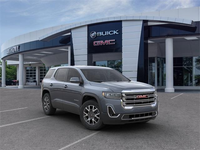 2020 GMC Acadia SLE for sale in Gurnee, IL