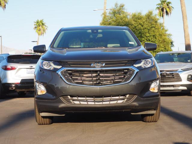 2020 Chevrolet Equinox LT for Sale in Murrysville, PA