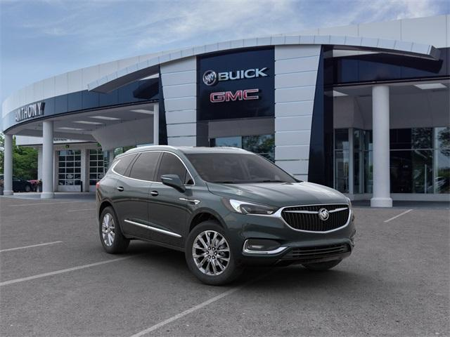 2020 Buick Enclave Essence for sale in Gurnee, IL