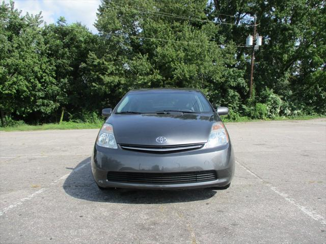 2008 Toyota Prius Unknown for sale in Raleigh, NC