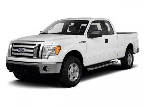 2012 Ford F-150 Unknown for sale in Baltimore, MD
