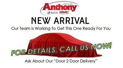 2012 Buick Verano Convenience Group for sale in Gurnee, IL