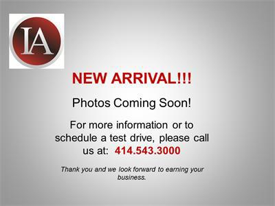 2020 Mercedes-Benz Glc for sale near West Allis, WI