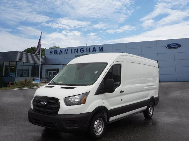 2020 Ford Transit Cargo Van T250 for sale in Framingham, MA