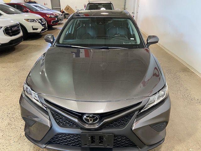 2019 Toyota Camry SE for sale in Bensalem, PA