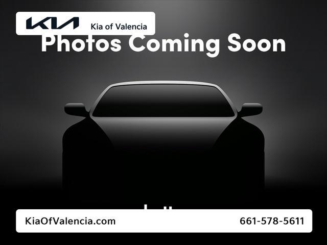 2019 Kia Niro Touring for sale in Santa Clarita, CA