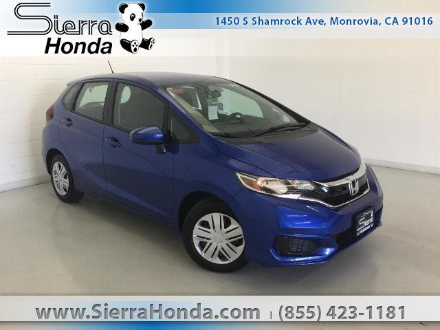 291 New Honda Cars, Trucks, And SUVs In Stock Near Pasadena, Arcadia U0026 West  Covina   Sierra Honda