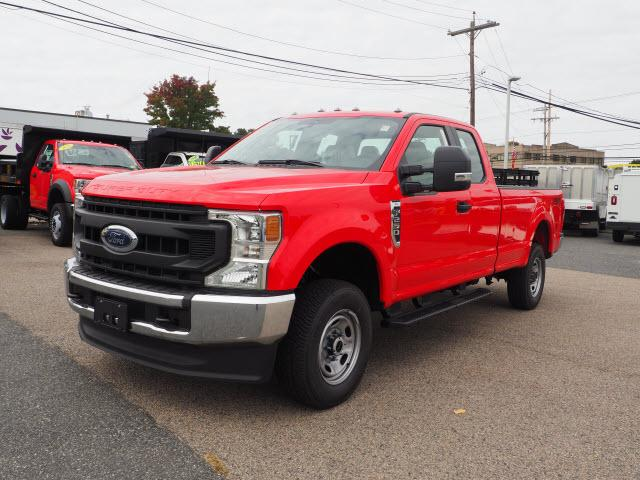 2020 Ford F-250 XL for sale in Framingham, MA