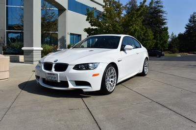 2013 BMW M3 Base for sale in San Jose, CA
