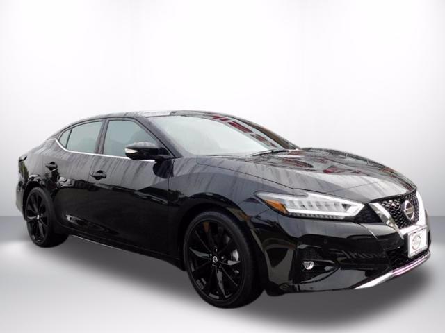 2020 Nissan Maxima SR for sale in Stafford, VA