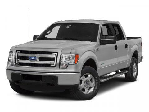 2014 Ford F-150 Unknown for sale in Baltimore, MD