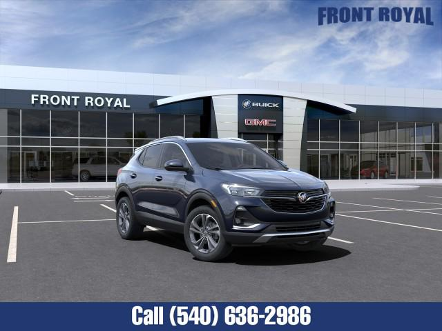2021 Buick Encore GX Select for sale in Front Royal, VA