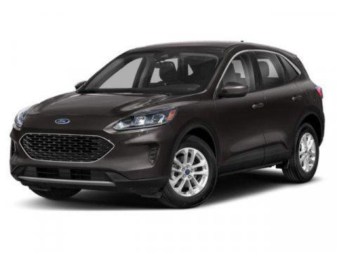 2020 Ford Escape SE Sport Hybrid for sale in Wauconda, IL