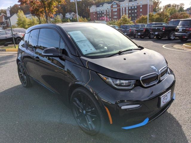 2019 BMW i3 s for sale in Stafford, VA