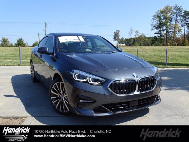 2021 BMW 2 Series 228i xDrive for sale in Charlotte, NC