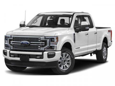 2021 Ford F-250 XL/XLT/LARIAT/King Ranch/Platinum/Limited for sale in Wauconda, IL