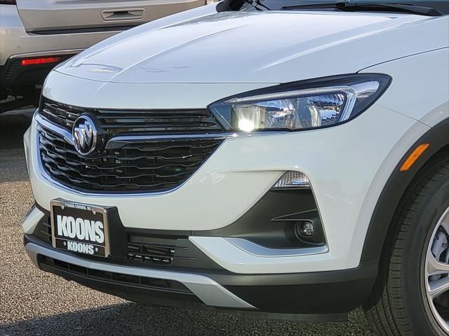 2021 Buick Encore GX Preferred for Sale in Vienna, VA