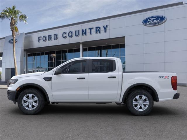 2020 Ford Ranger XL for sale in Henderson, NV