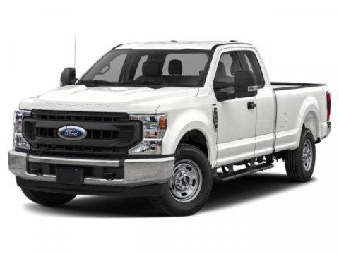 2021 Ford F-350 XLT for sale in Wauconda, IL