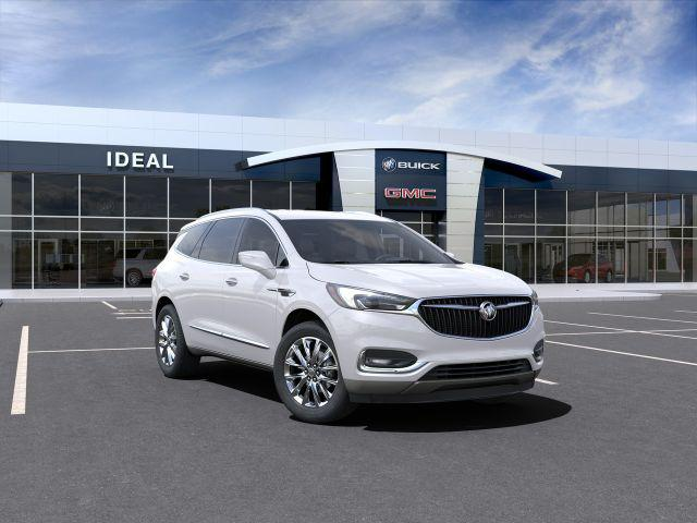 2021 Buick Enclave Essence for sale in Frederick, MD