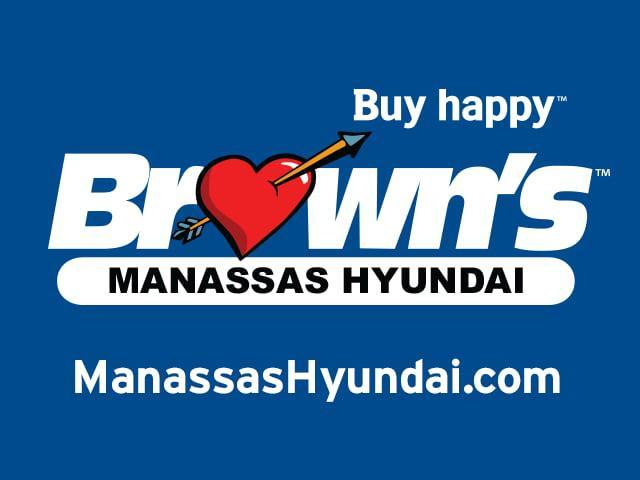 2021 Hyundai Sonata SEL Plus for sale in Manassas, VA