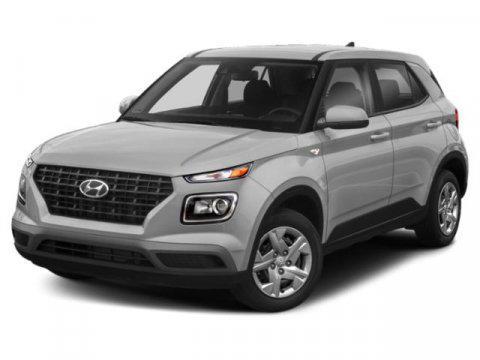 2021 Hyundai Venue SE for sale in Paramus, NJ