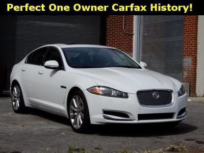 Location: New Haven, CT2014 Jaguar XF Base in New Haven, CT
