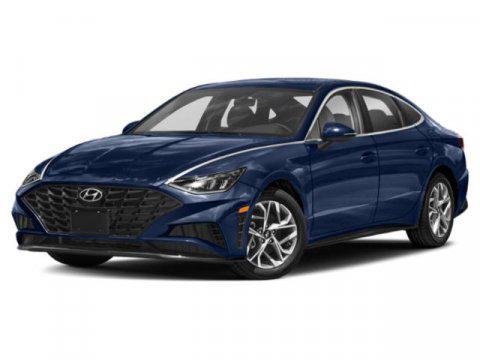 2021 Hyundai Sonata SEL for sale in Paramus, NJ