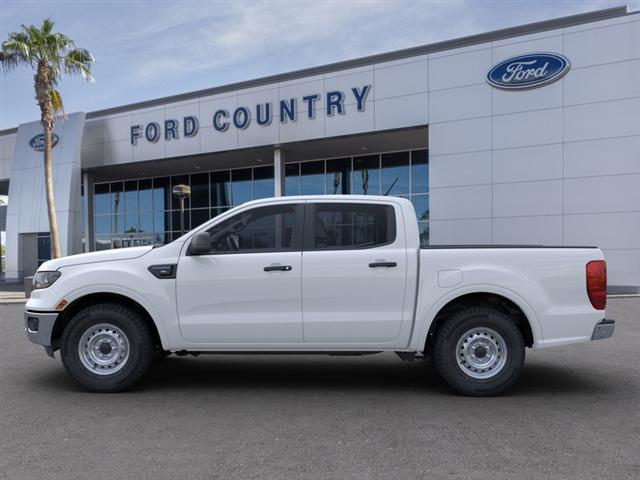 2021 Ford Ranger XL for sale in Henderson, NV