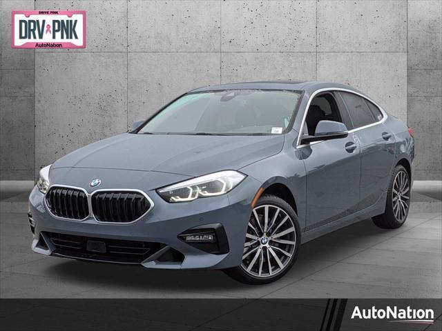 2021 BMW 2 Series 228i for sale in Vista, CA