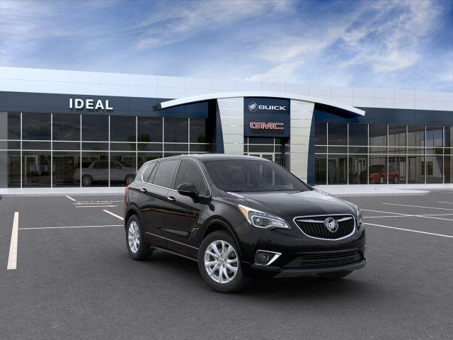 2020 Buick Envision Preferred for sale in Frederick, MD