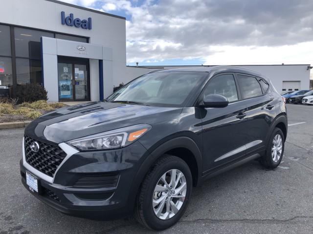2021 Hyundai Tucson Value for sale in Frederick, MD
