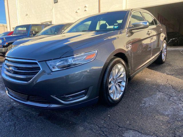 2019 Ford Taurus Limited for sale in Bensalem, PA