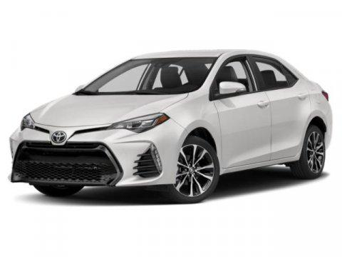 2019 Toyota Corolla LE for sale in Lee's Summit, MO