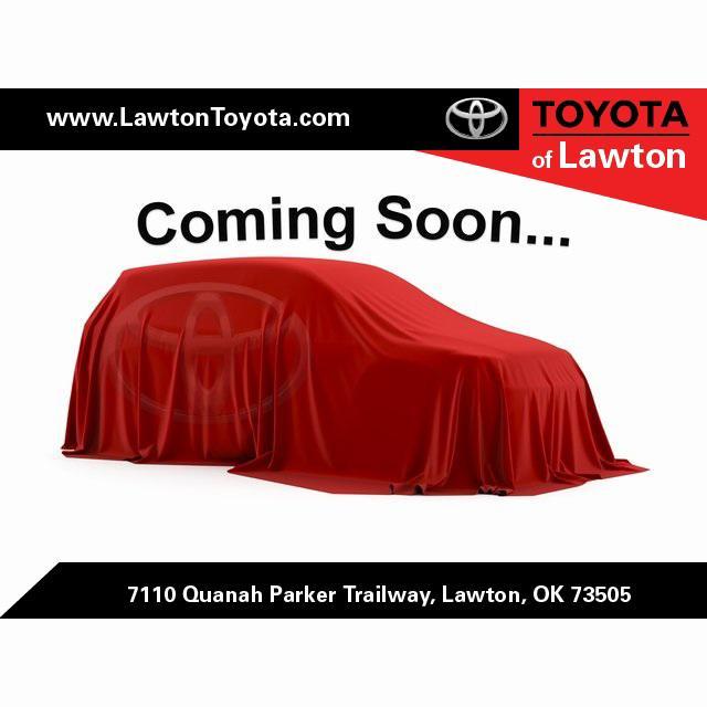 2017 Toyota Sienna L [15]