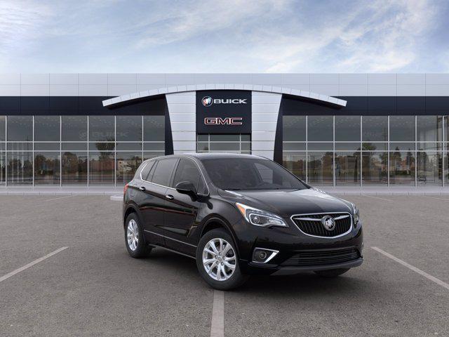 2020 Buick Envision Preferred for sale in Waynesboro, PA
