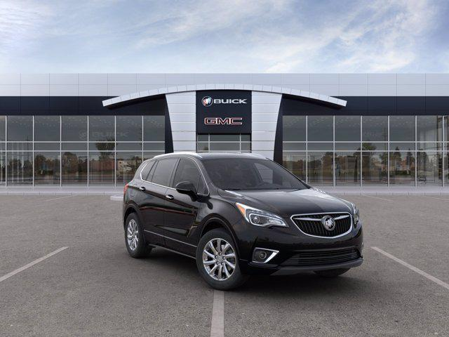 2020 Buick Envision Essence for sale in Waynesboro, PA