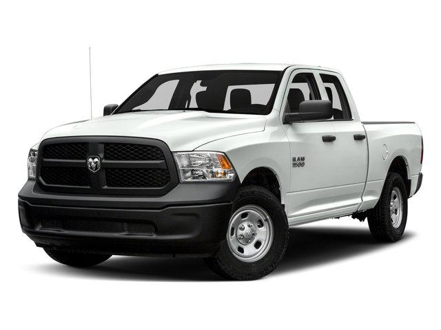 2017 Ram 1500 Tradesman for sale in Baltimore, MD
